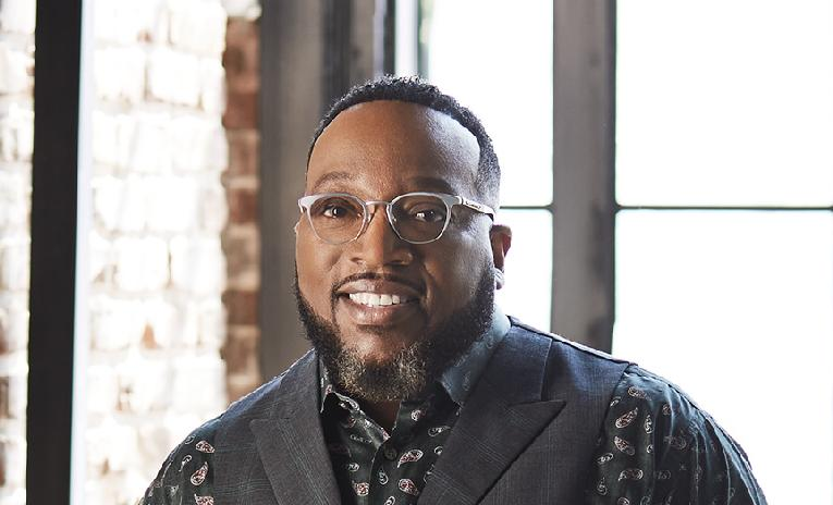 Bishop Marvin L Sapp Announces Retirement From Lighthouse