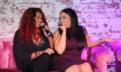 Salt+n+Pepa+ASCAP+Women+Behind+Music+Honors+YcjGTFYBifpl