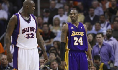 Shaquille+O+Neal+Kobe+Bryant+Los+Angeles+Lakers+6ueHdjG9MSHl
