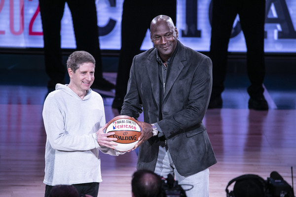 Michael+Jordan+Celebrities+Attend+68th+NBA+iImpr4Uqhwsl