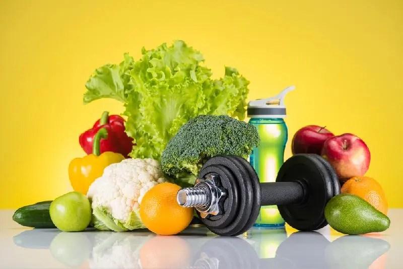 Health - Healty Foods - Depositphotos_196761434_s-2019