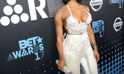 Joseline+Hernandez+2017+BET+Awards+Red+Carpet+uh3JWpho2U0l