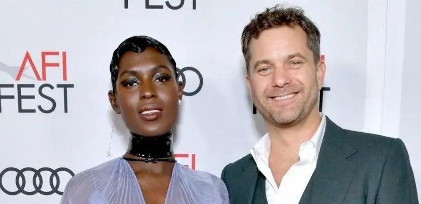 black woman white man interracial dating sex