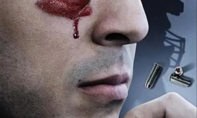 Killer_Inside_The_Mind_of_Aaron_Hernandez - poster