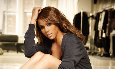 Deborah-Cox-Influence