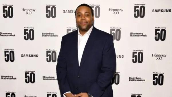 Kenan Thompson, Hasan Minhaj To Headline Next White House Correspondents' Dinner