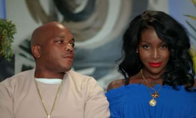 styles p and wife