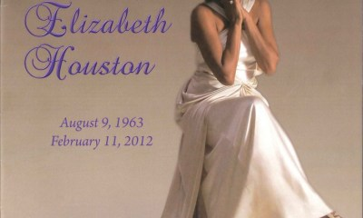 whitney-houstonfuneralprogram-1-728