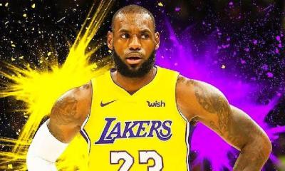 lebron-james-in-Lakers-uniform1a