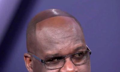 shaq-hairline-bet-01