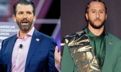 donald trump jr - kaepernick - safe_image
