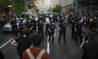 200529-George-Floyd-Protest-NYC-CSMUNCY-001-1024x575-1