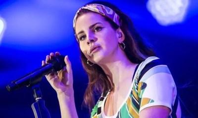 Lana Del Rey1