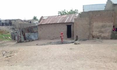 Nigeria - Uwani-Shehus-area Urban News | Eurweb