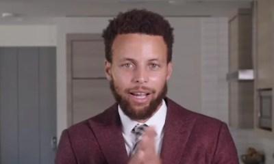 Steph Curry (screenshot1)
