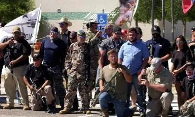 armed texans - Odessa-Sheriffs-Office (Zenger)
