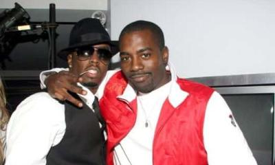 Diddy & Loon1 - wireimage-gettyimages-112444553-594x594-1-594x460