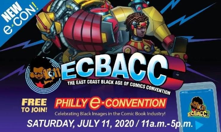 ECBACC 2020
