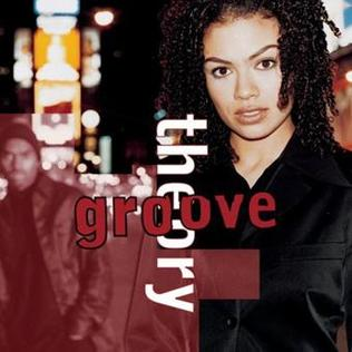 Groove_Theory_-_Groove_Theory_album_cover