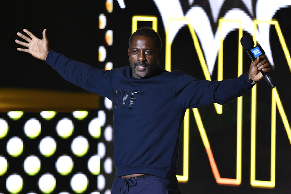 Idris+Elba+Day+UK+2020+Arrivals+fRH0dMf2rXcl