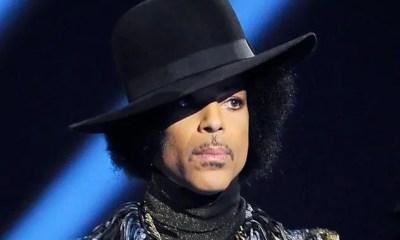 prince-black-lives-matter1-1591624524