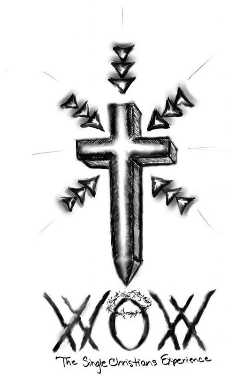 cross - wow-logo-1
