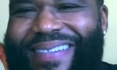 Anthony Anderson - screenshot