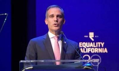 Eric+Garcetti+Equality+California+Special+alacYeokDZDl