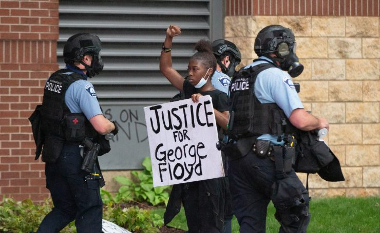 George-Floyd-Protest-20-scaled-1
