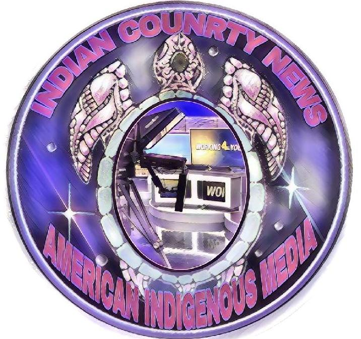 Indian Country news - PicsArt_08-07-03a