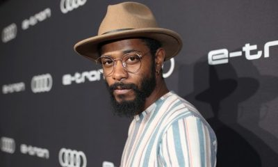 Lakeith+Stanfield+Audi+Celebrates+71st+Emmys+nRARd2aLwKWl