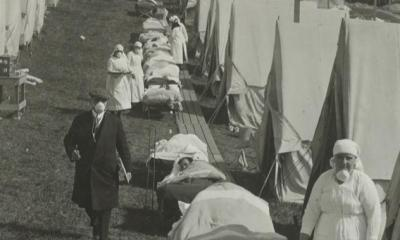 Spanish Flu-1918a (US National Archives) 165-WW-269B-019-1