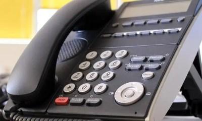 business phone1 (Pixabay)
