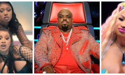 ceelo-card-nicki-megan-tgj-600x254