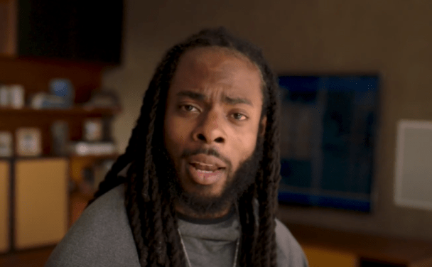 richard sherman emergency fund