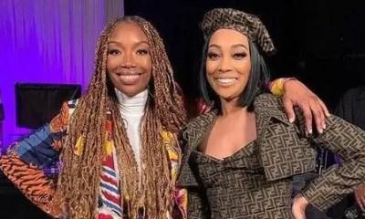 Brandy & Monica1