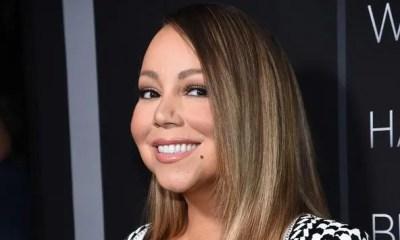 Mariah+Carey+Tyler+Perry+Fall+Grace+New+York+v_1nVBwDcmIl