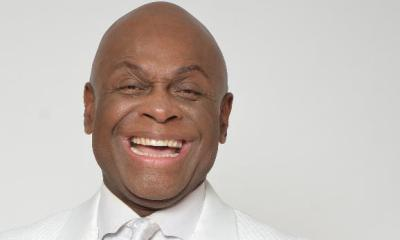 Michael Colyar in white jacket1
