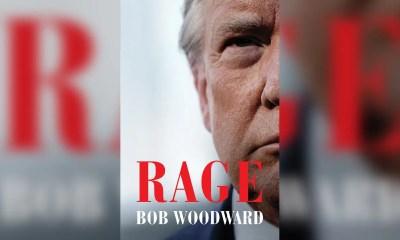 Rage-Book-Bob-Woodward-viacnn-1280