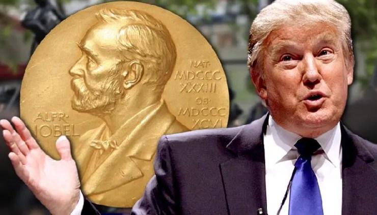 Trump-Nobel-chatter_840x480
