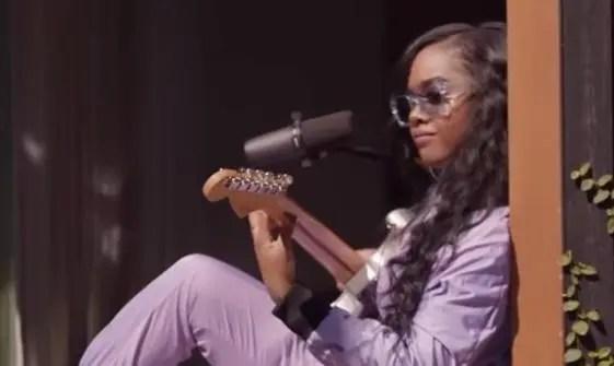 HER - Guitar Center screenshot1a