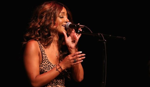 Mickey Guyton: First Black Female Solo Artist to Earn Grammy Nod in Country Music Category