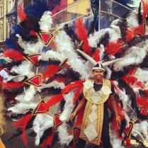 236365__365__nottingHill__carnival