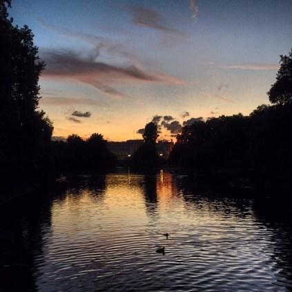 276b365__365_annual_crossing...__pond__sunset