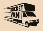 rocketvan logo