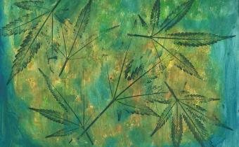 Can cannabis curb the challenges of autism?