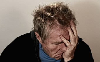 No pain, sane brain: Clues to pain and anxiety treatment