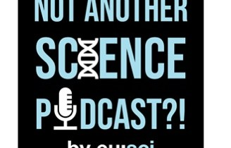 Not Another Science Podcast