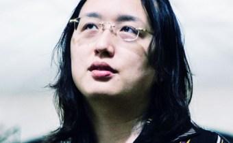 Celebrating LGBT scientists: Audrey Tang