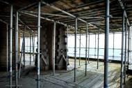 Wederopbouw Eusebiuskerk
